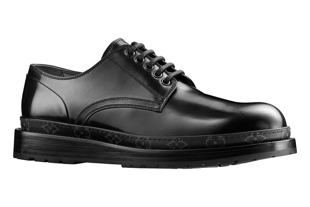 louis-vuitton-monogram-eclipse-capsule-collection-shoes