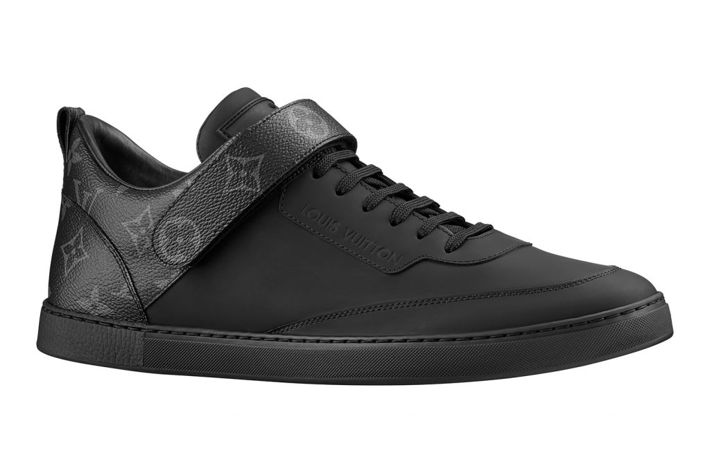louis-vuitton-monogram-eclipse-capsule-collection-sneakers