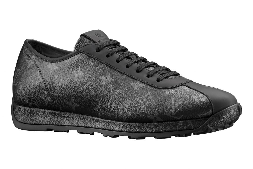 louis-vuitton-monogram-eclipse-capsule-collection-sneakers-2