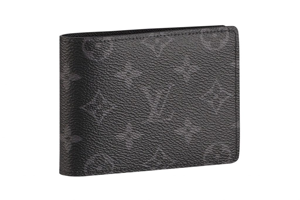 louis-vuitton-monogram-eclipse-capsule-collection-wallet