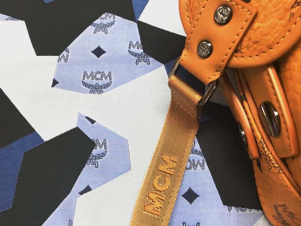 mcm christopher raeburn unisex collection-1