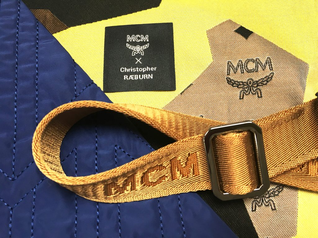 mcm christopher raeburn unisex collection-2