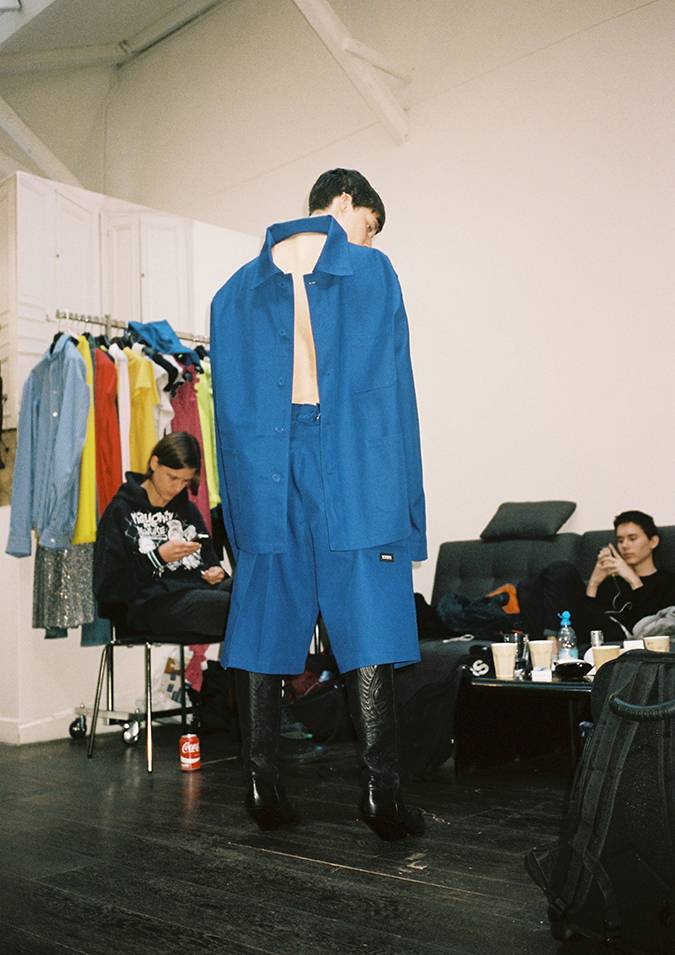 vetements to show couture collection-3