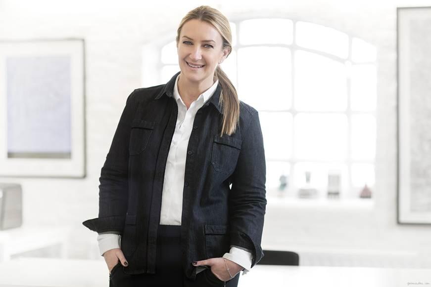 Anya Hindmarch-Credits anyahindmarchcom