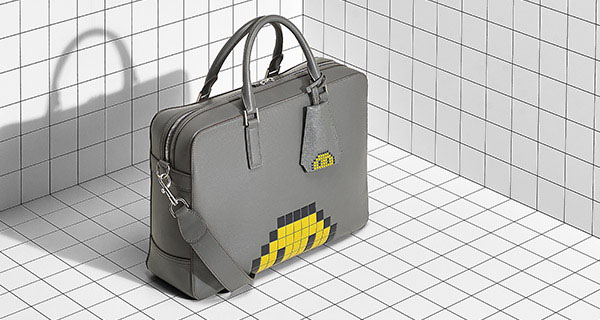 Anya Hindmarch-Men