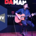 DA-MAN-9th-Perform-1