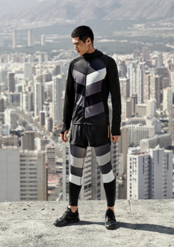 H&M For Every Victory Sportswear Collection-3