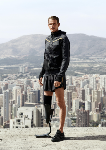 H&M For Every Victory Sportswear Collection-4