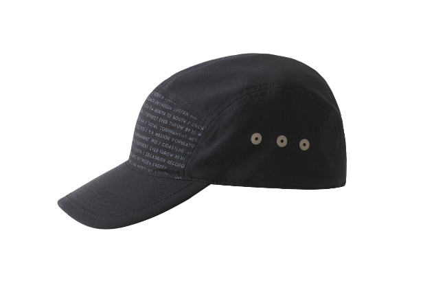H&M For Every Victory Sportswear Collection Hat