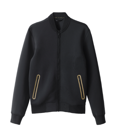 H&M For Every Victory Sportswear Collection Jacket-2