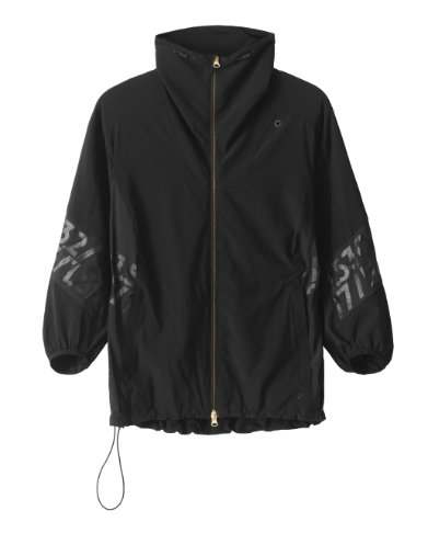 H&M For Every Victory Sportswear Collection Jacket