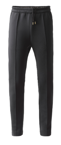 H&M For Every Victory Sportswear Collection Pants