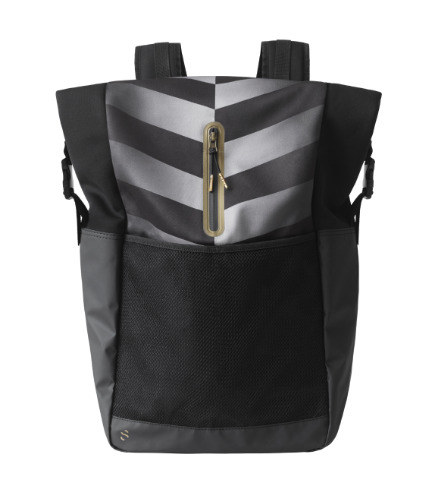 H&M For Every Victory Sportswear Collection backpack