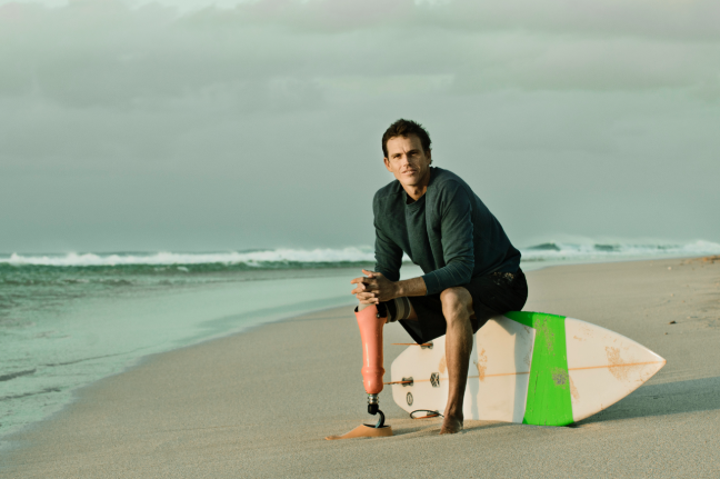 Mike Coots for H&M For Every Victory Sportswear Collection