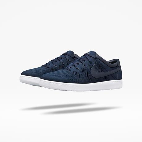 NikeCourt_Tennis_Classic_Ultra_Flyknit_x_RF-8_57135