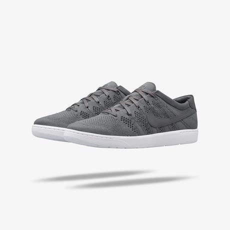 NikeCourt_Tennis_Classic_Ultra_Flyknit_x_RF_3_57130