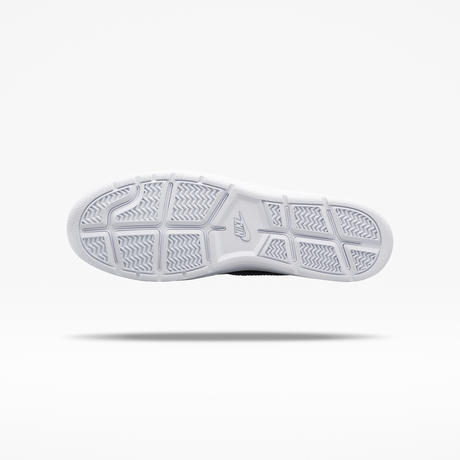 NikeCourt_Tennis_Classic_Ultra_Flyknit_x_RF_6_57133