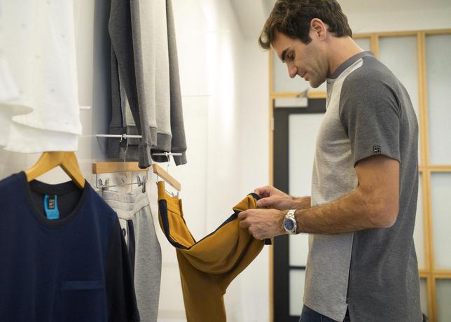 NikeCourt_x_Roger_Federer_6_57125