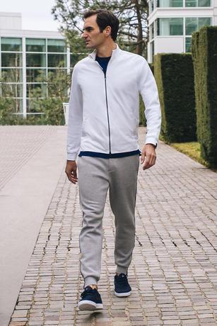 NikeCourt_x_Roger_Federer_8_57127