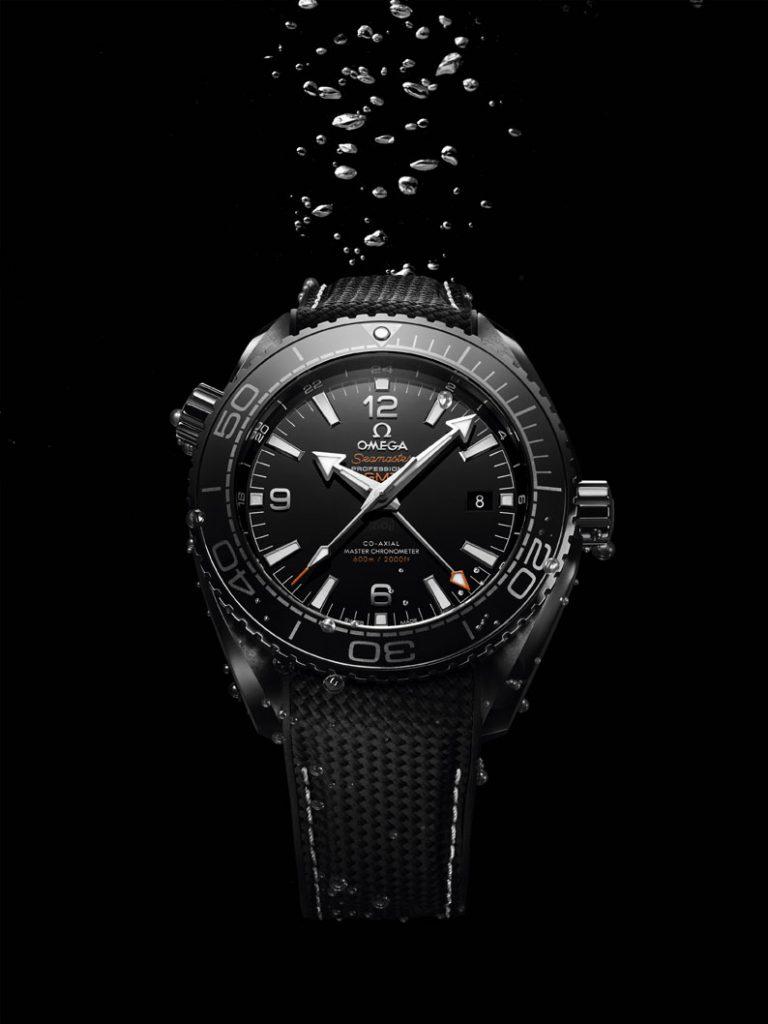 Omega Seamaster_Planet_Ocean_Deep_Black_Black_small