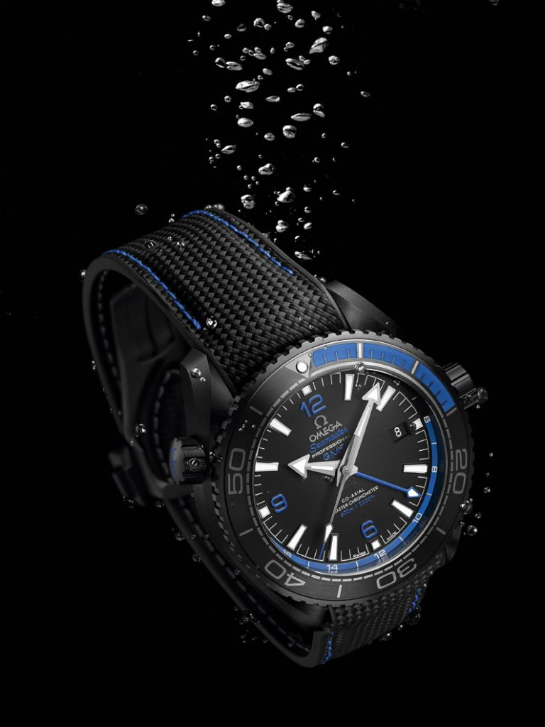 Omega Seamaster_Planet_Ocean_Deep_Black_Blue_small
