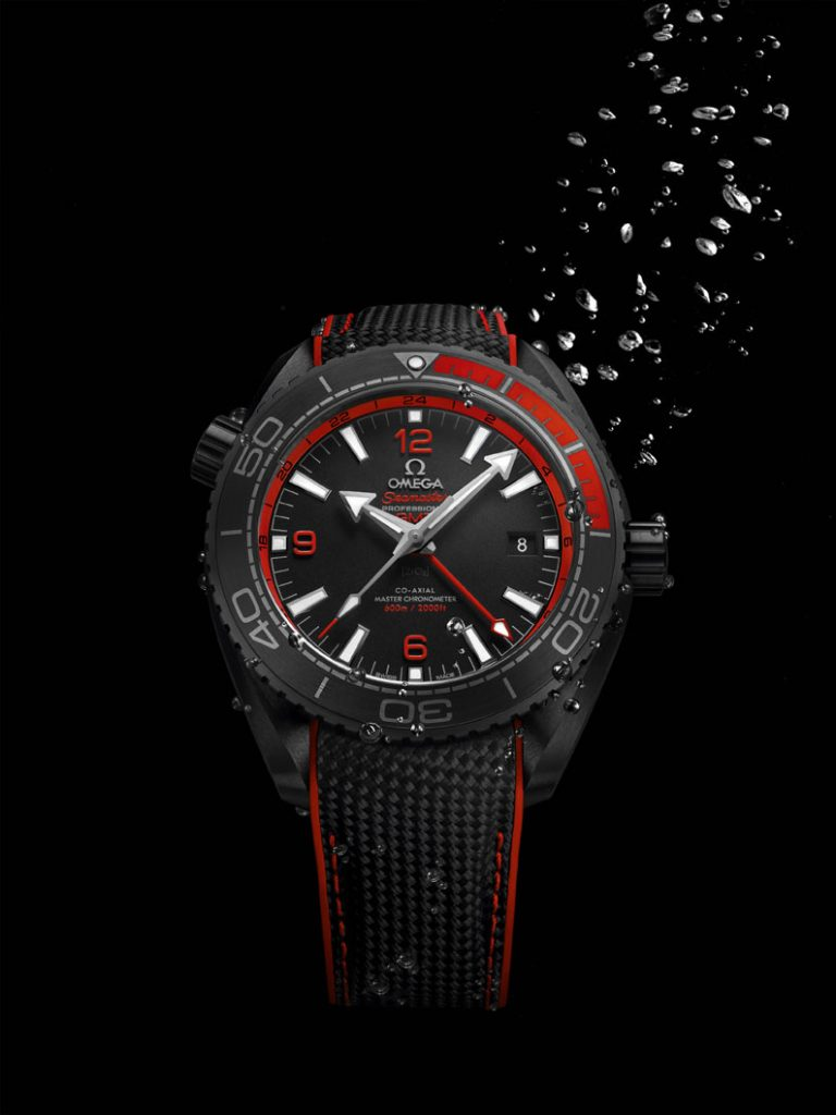 Omega Seamaster_Planet_Ocean_Deep_Black_Red_small