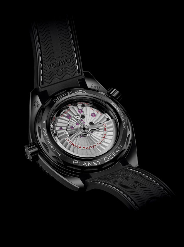 Omega Seamaster_Planet_Ocean_Deep_Black_caseback_small