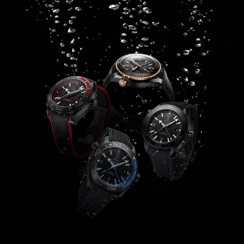 Omega Seamaster_Planet_Ocean_Deep_Black_group_small