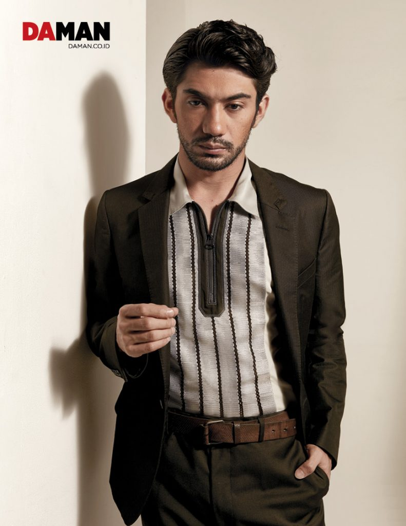 Outtakes_REZA RAHADIAN_RUDY HABIBIE_UNDP INDONESIA_OUTFIT BY LANVIN