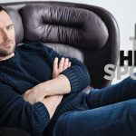 SULLIVAN STAPLETON of Blindspot NBC in Outfit by Tommy Hilfiger.jpg