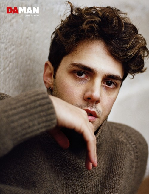 Xavier Dolan nude (68 images) Fappening, YouTube, braless