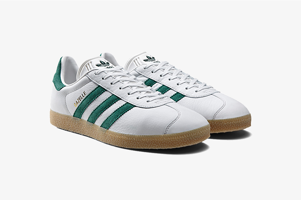 adidas-gazelle-full-grains