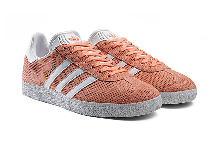 adidas-gazelle-perforation