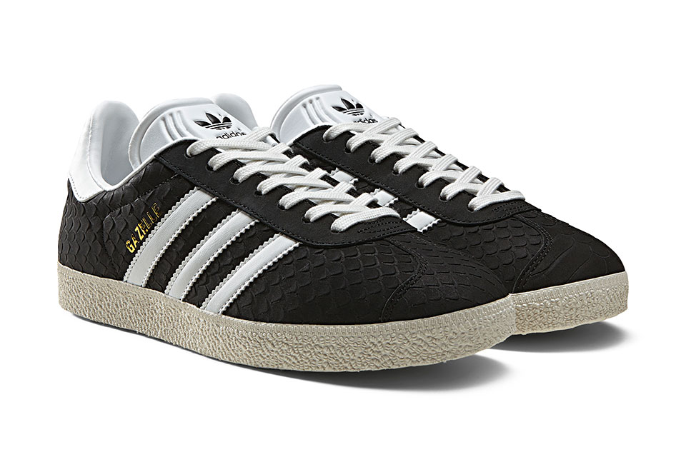 adidas-gazelle-sliced snake
