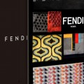 The Fendi Roma Book