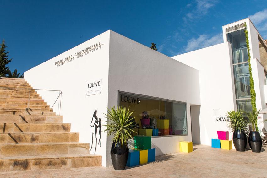 loewe ibiza summer shop-2