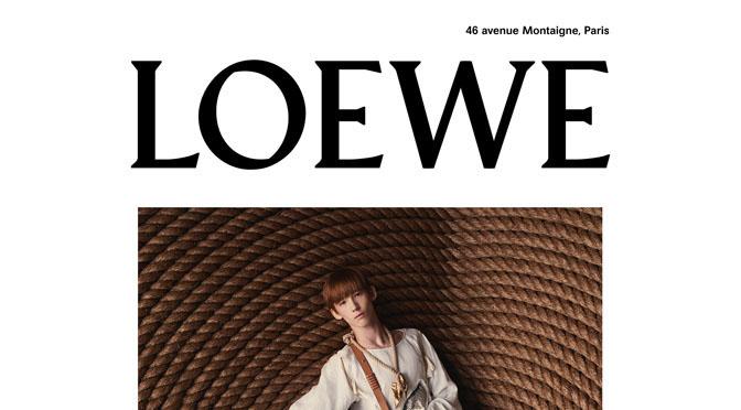 loeww