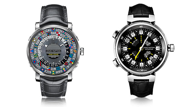 louis-vuitton-escale-time-zone-time-spin-timepieces