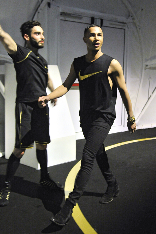 nikelab olivier rousteing-small-wwd