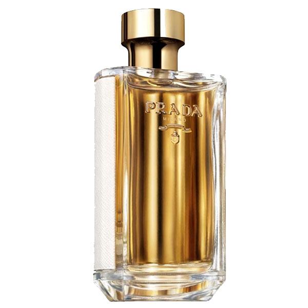 prada la femme prada fragrance-2