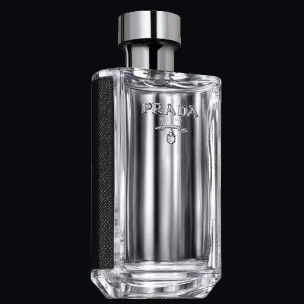 prada l'homme prada fragrance-2