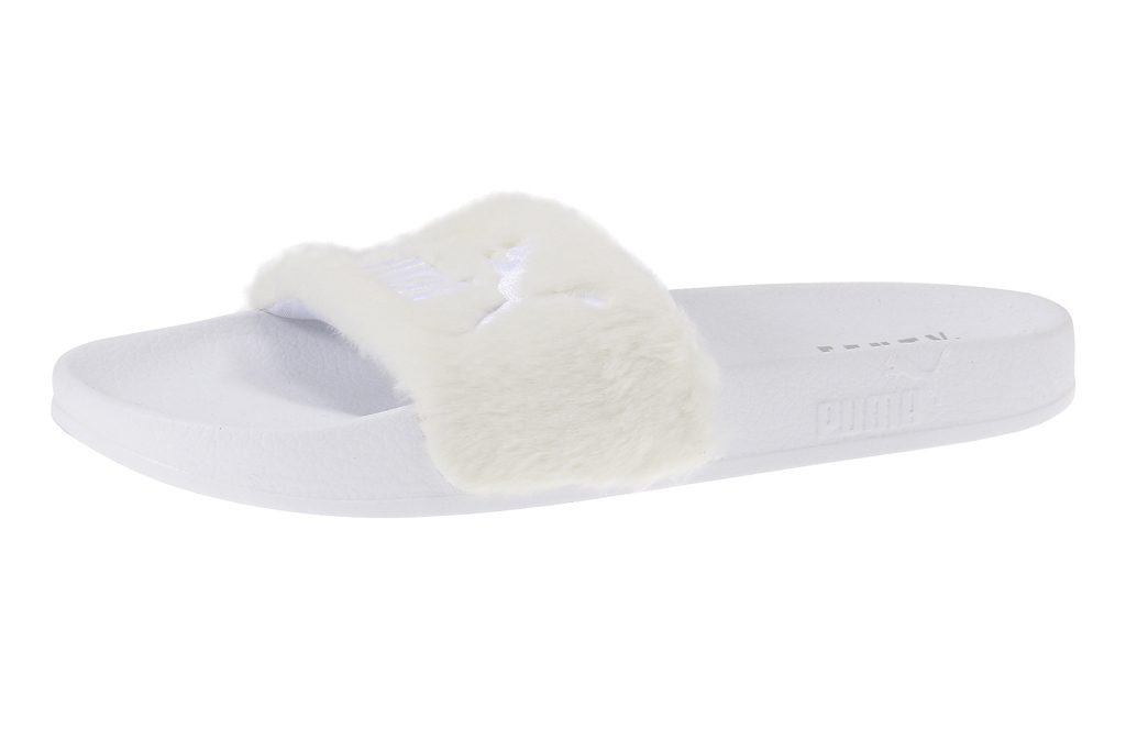 rihanna-fenty-puma-fur-slides-white