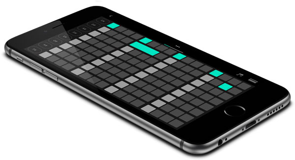 sequencer2