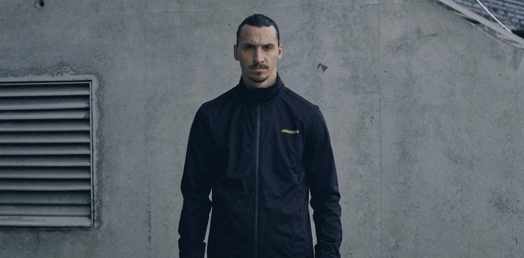 zlatan ibrahimovic a-z activewear-1