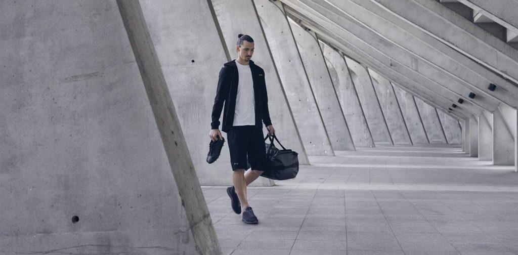 zlatan ibrahimovic a-z activewear-2
