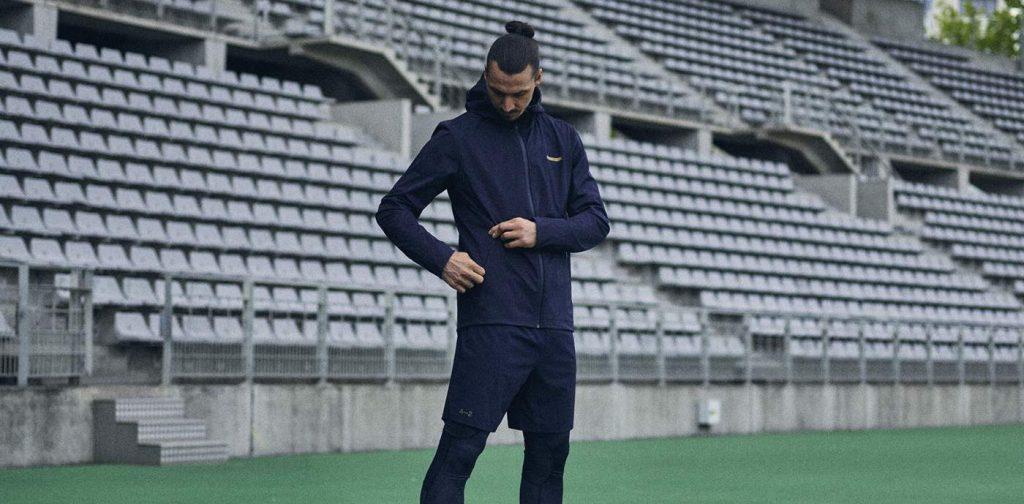 zlatan ibrahimovic a-z activewear-4