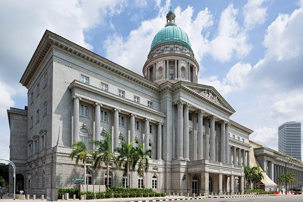 2015_National Gallery Singapore_Hi-Res_01 (Darren Soh)