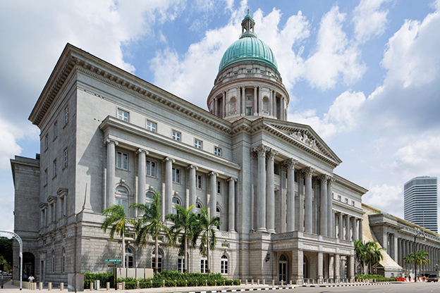 2015_National Gallery Singapore_Hi-Res_01 (Darren Soh)
