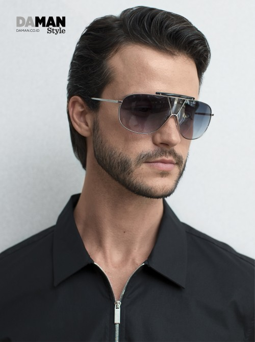 cb4e85f41fa3d Fashion FAQ  Do You Know What Kind of Sunglasses are Available Out There