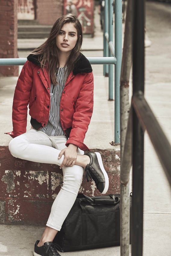 AX FW1617 ADV_Shlomit Malka_small